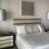 Bedroom in Naples, FL