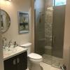 Bathroom in Naples, FL