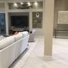 Great Room in Naples, FL