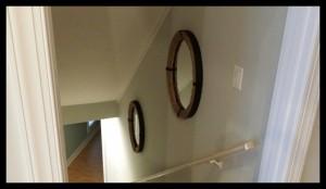 llstairs-2